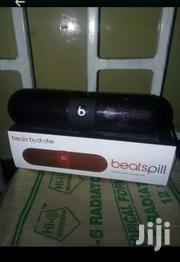 Brand New Beats By Dre Bluetooth Speakers, Free Delivery | Audio & Music Equipment for sale in Nairobi, Nairobi Central