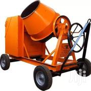 Indian Concrete Mixers   Other Repair & Constraction Items for sale in Laikipia, Nanyuki