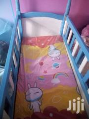 Babycot | Children's Furniture for sale in Kiambu, Chania