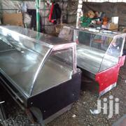 Meat Coolers | Restaurant & Catering Equipment for sale in Nairobi, Nairobi Central