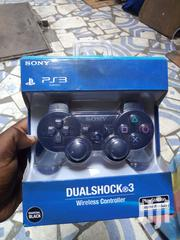 P3 Controllers | Video Game Consoles for sale in Mombasa, Shimanzi/Ganjoni