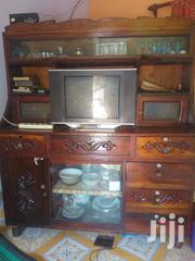 Showcase ... | Furniture for sale in Mombasa, Ziwa La Ng'Ombe