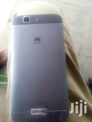 Huawei Ascend G7 16 GB Gray | Mobile Phones for sale in Nairobi, Nairobi West