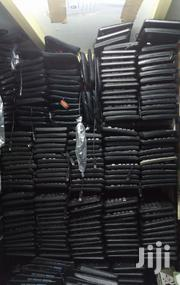 EX UK Keyboards | Musical Instruments for sale in Nairobi, Nairobi Central