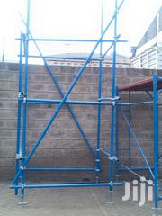 Scaffolding Pipe For Hire | Other Repair & Constraction Items for sale in Nairobi, Imara Daima