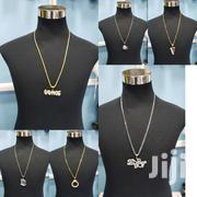 Iced Chains | Jewelry for sale in Nairobi, Nairobi Central