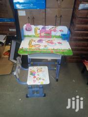 Kids Study Desk | Children's Furniture for sale in Nairobi, Nairobi Central
