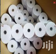 Thermal Receipt Printer Paper Rolls | Stationery for sale in Nairobi, Nairobi Central