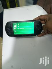 Psp Gaming Machine | Video Game Consoles for sale in Nairobi, Nairobi Central