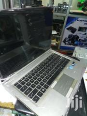 Hp EliteBook 8440P Core i5 500GB HDD 4GB Ram | Laptops & Computers for sale in Nairobi, Nairobi Central