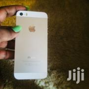 Apple iPhone 5s 16 GB Gold | Mobile Phones for sale in Bomet, Embomos