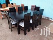 Dinning Sets | Furniture for sale in Nairobi, Nairobi Central