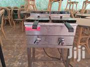 Used Fryer | Restaurant & Catering Equipment for sale in Homa Bay, Homa Bay Central