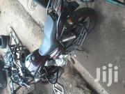 Evalast kuga 150 2019 Brown | Motorcycles & Scooters for sale in Kiambu, Hospital (Thika)