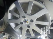Peugeot 405 14 Inch Sport Rim | Vehicle Parts & Accessories for sale in Nairobi, Nairobi Central