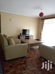 Three Bedrooms Fully Furnished Apartment | Houses & Apartments For Rent for sale in Nairobi, Kileleshwa