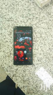 Infinix Hot 4 Lite 16 GB Black | Mobile Phones for sale in Nairobi, Kahawa West