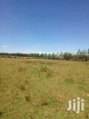 5acres at 540k in Malindi | Land & Plots For Sale for sale in Kilifi, Malindi Town