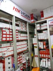 HIK Vision Products CCTV & Accessories | Cameras, Video Cameras & Accessories for sale in Nairobi, Nairobi Central