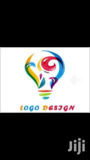 Unique Logo And Business Card Designer | Computer & IT Services for sale in Uasin Gishu, Kapsoya