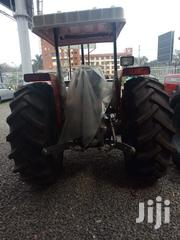 Massey 385 | Heavy Equipments for sale in Nairobi, Nairobi West