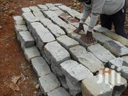 Strong Blue Foundation Stones | Building Materials for sale in Nairobi, Nairobi Central