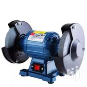 Bench Grinder Dongcheng, T&T 150w To 250w | Manufacturing Equipment for sale in Nairobi, Nairobi Central