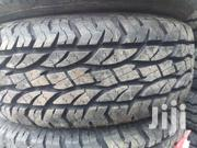265/70 R16 GT Champiro | Vehicle Parts & Accessories for sale in Nairobi, Nairobi Central