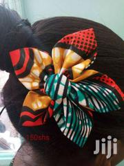 Ankara Hairclips | Clothing Accessories for sale in Nairobi, Nairobi Central