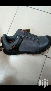 Marrel Perfomance Wear Siz3 40 To 44 | Shoes for sale in Nairobi, Nairobi Central