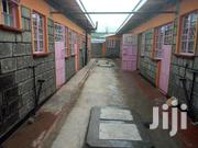 Rental House For Sale In Pipeline   Houses & Apartments For Sale for sale in Nakuru, Nakuru East