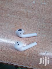 Airpods Bluetooth Earphones | Accessories for Mobile Phones & Tablets for sale in Nairobi, Nairobi Central