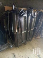 Wind Breakers | Vehicle Parts & Accessories for sale in Nairobi, Ngara
