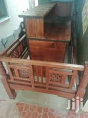 Nice Firm Counter Top, Which Can Be Used in a Shop or Small Mini Bar.   Furniture for sale in Kwale, Ukunda