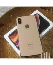 New Apple iPhone XS Max 512 GB Gold | Mobile Phones for sale in Nairobi, Nairobi South