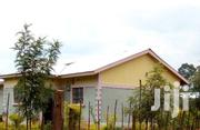 House for Sale | Houses & Apartments For Sale for sale in Trans-Nzoia, Sikhendu