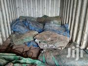 Tarpaulins For Sale   Vehicle Parts & Accessories for sale in Mombasa, Miritini