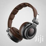 KB3900 BT Wireless Headphones Stereo Sound | Accessories for Mobile Phones & Tablets for sale in Nairobi, Nairobi Central