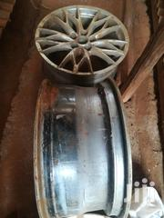 18 Inch Rims | Vehicle Parts & Accessories for sale in Nairobi, Karura
