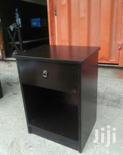 Bedside Cabinets | Furniture for sale in Nairobi, Nairobi Central