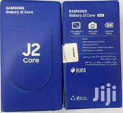 New Samsung Galaxy J2 Core 8 GB | Mobile Phones for sale in Nairobi, Nairobi Central
