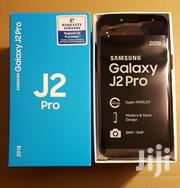 New Samsung Galaxy J2 Pro 16 GB | Mobile Phones for sale in Nairobi, Nairobi Central