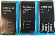New Samsung Galaxy J6 64 GB | Mobile Phones for sale in Nairobi, Nairobi Central