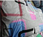 Quality Warm Duvet Available | Home Accessories for sale in Nairobi, Nairobi Central