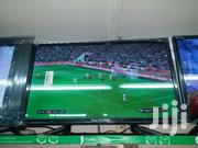 24 Solarmax Digital TV Brand New. Pay Upon Delivery Today"