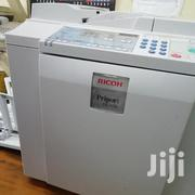 Copyprinter Ricoh Priport 2432 On Sale | Printing Equipment for sale in Nairobi, Nairobi Central