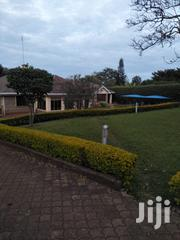 Rosslyn Lone Tree 3 Bedroom Fully Furnished to Let at 2000 USD | Houses & Apartments For Rent for sale in Nairobi, Karura