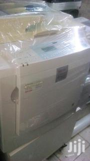 Copy Priter Dx 2432 Machine | Printing Equipment for sale in Nairobi, Nairobi Central