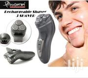 Gemei Shaver | Tools & Accessories for sale in Nairobi, Nairobi Central