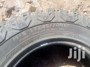 275/40R19 Tyres | Vehicle Parts & Accessories for sale in Nairobi, Nairobi Central